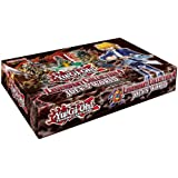 Yu-Gi-Oh! Legendary Collection 4 Joeys World (54 cards per set)