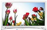 Samsung UE22H5610: la recensione di Best-Tech.it - immagine 0