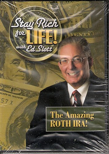 stay-rich-for-life-with-ed-slott-6-dvd-set-dvd