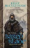 Bared Blade (A Fallen Blade Novel)