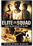 Elite Squad [Import]