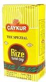 Caykur Rize Tea - 500g