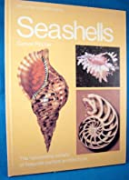 Seashells by CARSON RITCHIE