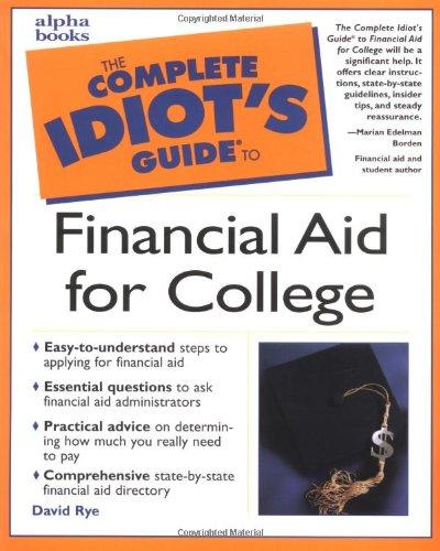 Federal Supplemental Educational Opportunity Grant Program