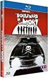 Image de Boulevard de la mort [Blu-ray]