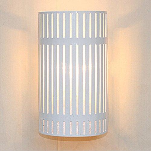 cnmklm-kreative-led-wandleuchte-licht-fur-acryl-home-hotel-zimmer-wandleuchte27mit-bestem-service