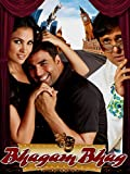Bhagam Bhag - Comedy DVD, Funny Videos