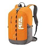 Petzl Bug 18-Liter Climbing Pack (2016)