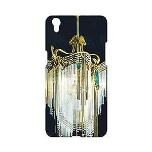 BLUEDIO Designer Printed Back case cover for OPPO F1 Plus Plus - G5906