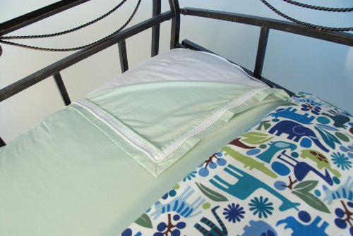 Homebase Bunk Beds 79557 front