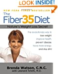 The Fiber35 Diet: Nature's Weight Los...