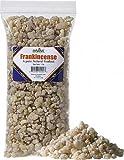 New Age Frankincense, 1 lb