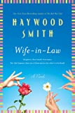 Wife-in-Law (1250013895) by Smith, Haywood