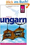 Reise Know-How Ungarn: Reisef�hrer f�...