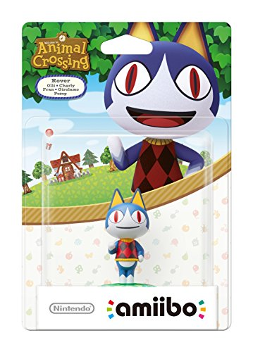 rover-amiibo-animal-crossing-collection-nintendo-wii-u-3ds