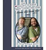 Si King Mums Still Know Best The Hairy Bikers' Best-loved Recipes by King, Si ( Author ) ON Feb-10-2011, Hardback