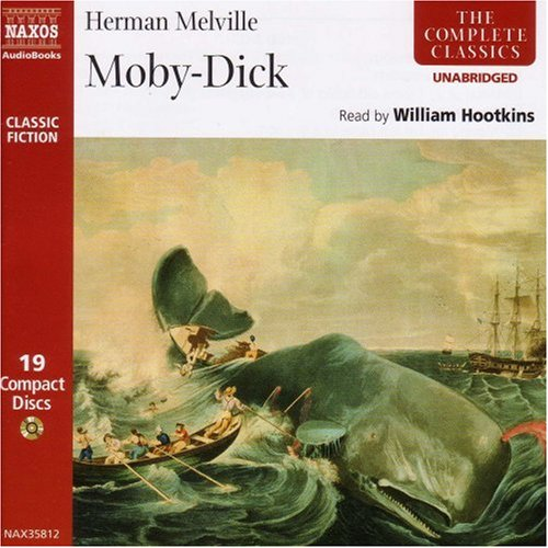 moby dick human nature In moby dick, sailor ishmael tells the story of captain ahab and the white whale, moby dick ahab, the grizzled captain of the whaling boat the pequod, searches for moby dick across the oceans of .