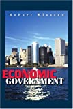 img - for Economic Government book / textbook / text book