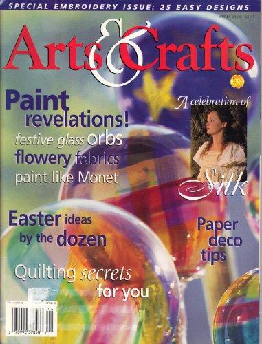 arts-crafts-april-1998-volume-6-number-2