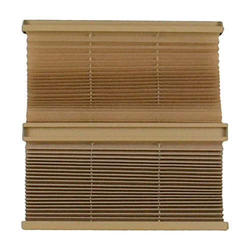 Winnebago Industries 140789-A9-WH4 Day/Night Shade, 13.5 Inch by 32 Inch (Rv Window Day Night Blinds compare prices)