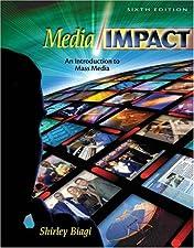 Media by Shirley Biagi