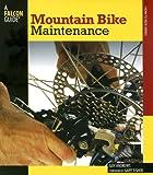 Mountain-Bike-Maintenance