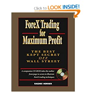 Best forex trading tutorials