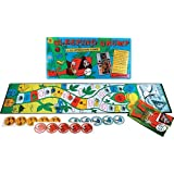 Family Pastimes / Sleeping Grump - A Co-operative Game