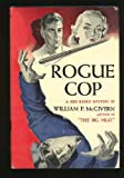 img - for Rogue cop book / textbook / text book
