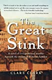 The Great Stink (0156030888) by Clare Clark
