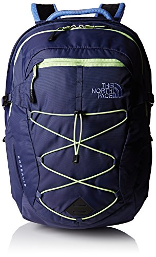 north-face-womens-borealis-backpack-blue-green-crown-blue-budding-green-one-size