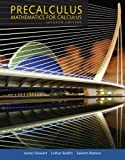 img - for Precalculus: Mathematics for Calculus book / textbook / text book