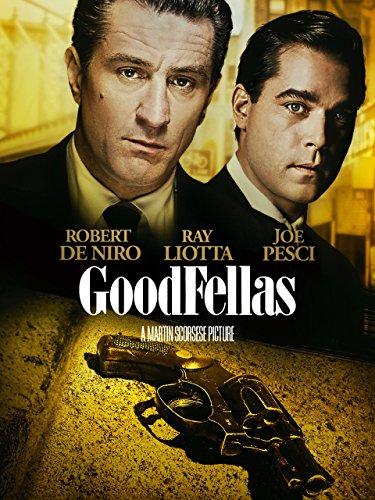 goodfellas-remastered-special-edition