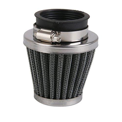 42mm-de-alto-flujo-de-cono-de-entrada-de-aire-filtro-limpiador-de-ahorro-de-combustible-para-la-moto