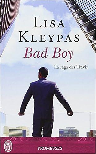 La saga des Travis tomes 1 à 3 de Lisa Kleypas 2015