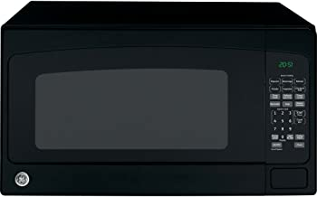 GE 2-cu ft 1,200-Watt Countertop Microwave