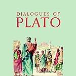 Dialogues of Plato |  Plato