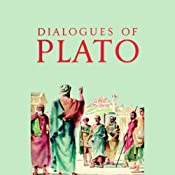 Dialogues of Plato | [Plato]