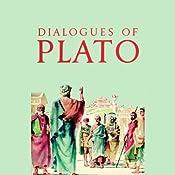 Dialogues of Plato | [Plato]