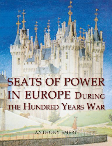 an analysis of the hundred years war Cambridge core - european studies - the hundred years war - by christopher allmand.