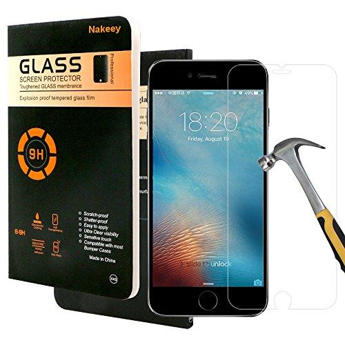 pellicola-protettiva-iphone-7-plus-pellicola-schermonakeey-premium-3d-toccare-compatibile9h-pellicol