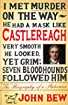Castlereagh: The Biography of a State...