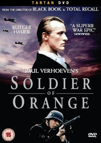soldier-of-orange-import-anglais