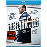 The Bank Job [Blu-ray]by Blu-Ray