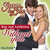 Without You (Sturm Der Liebe O.S.T.)