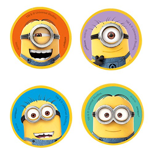 Despicable-Me-Minions-Eraser-Party-Favors-4ct