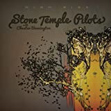 High Rise Stone Temple Pilots With Chester Bennington