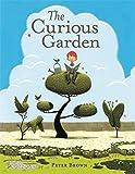 The Curious Garden
