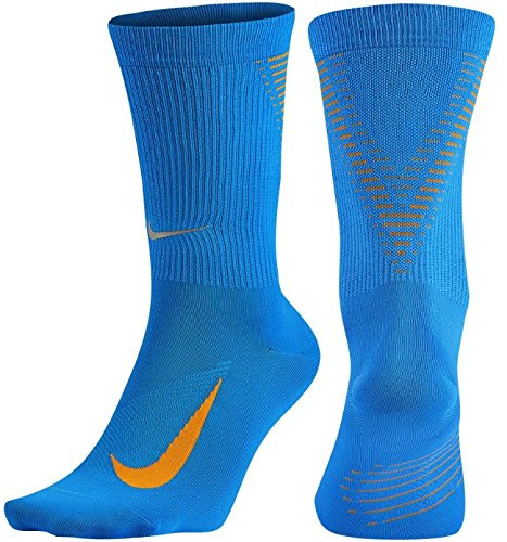 Nike-Elite-Mens-Running-Lightweight-Crew-Socks