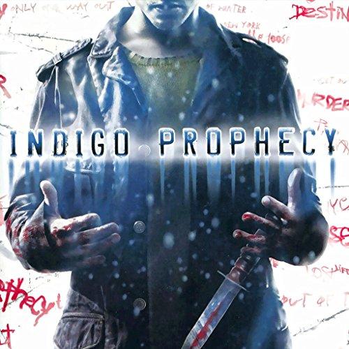 indigo-prophecy-ps4-digital-code
